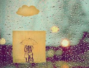 http://vi.sualize.us/rainy_through_post_its_rain_love_couple_drawing_picture_357P.html